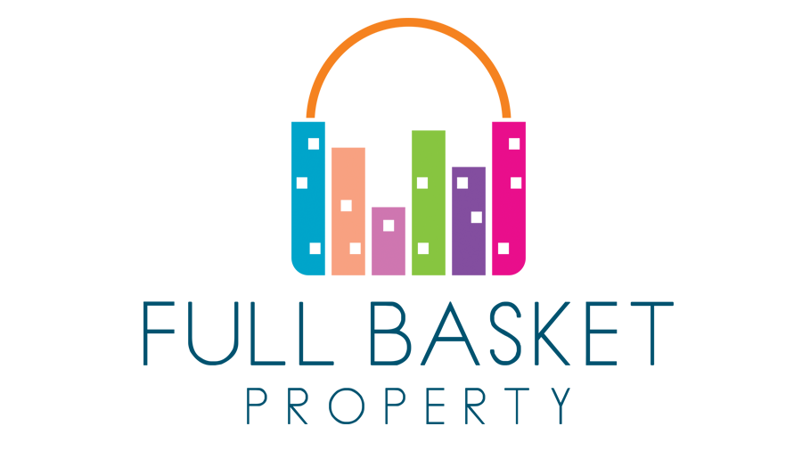 Fullbasketproperty